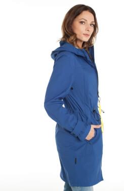 Lichtblauwe Winterjas.Op Zoek Naar Een Mooie Blauwe Jas Jassenboutique Nl Jassenboutique