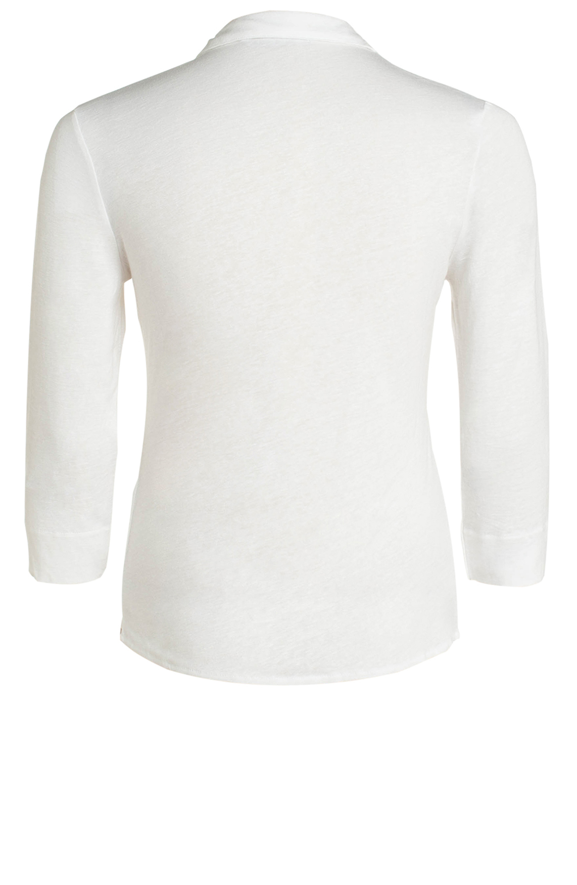 Moscow Dames Blouse wit