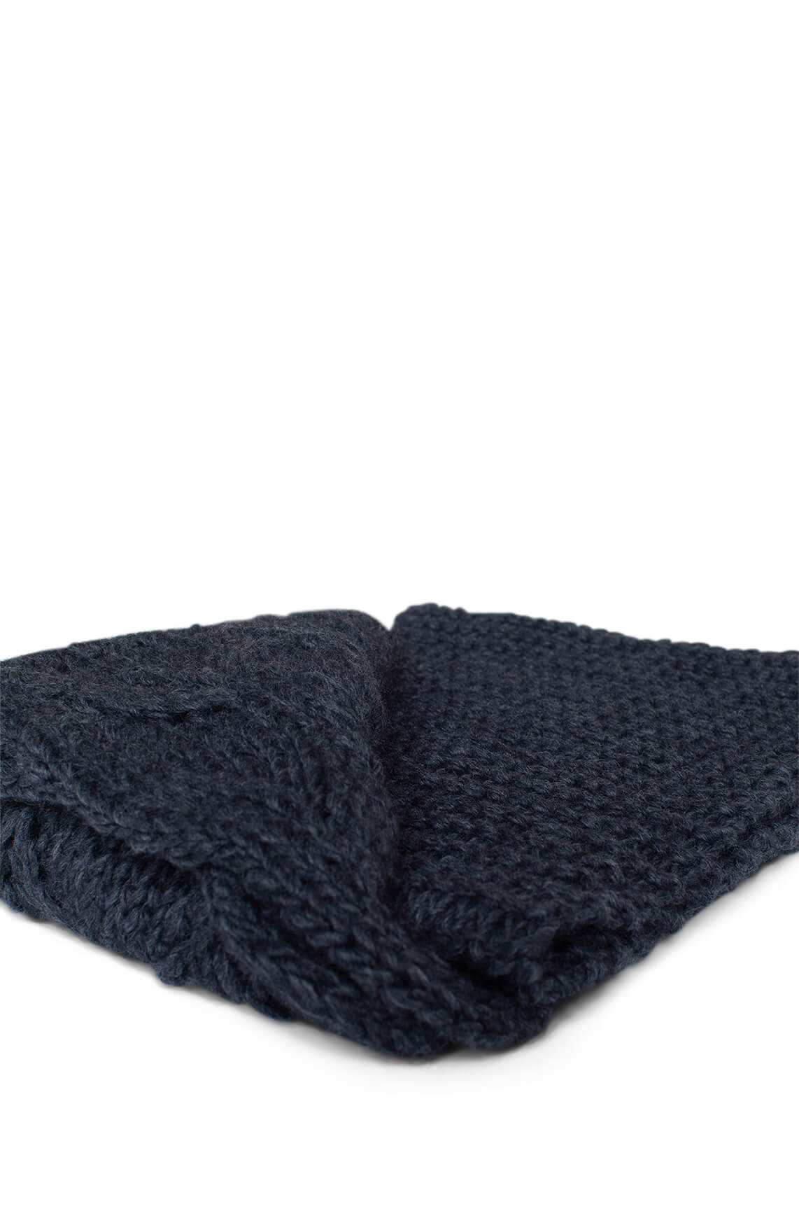 Moscow Dames Kisa scarf Grijs
