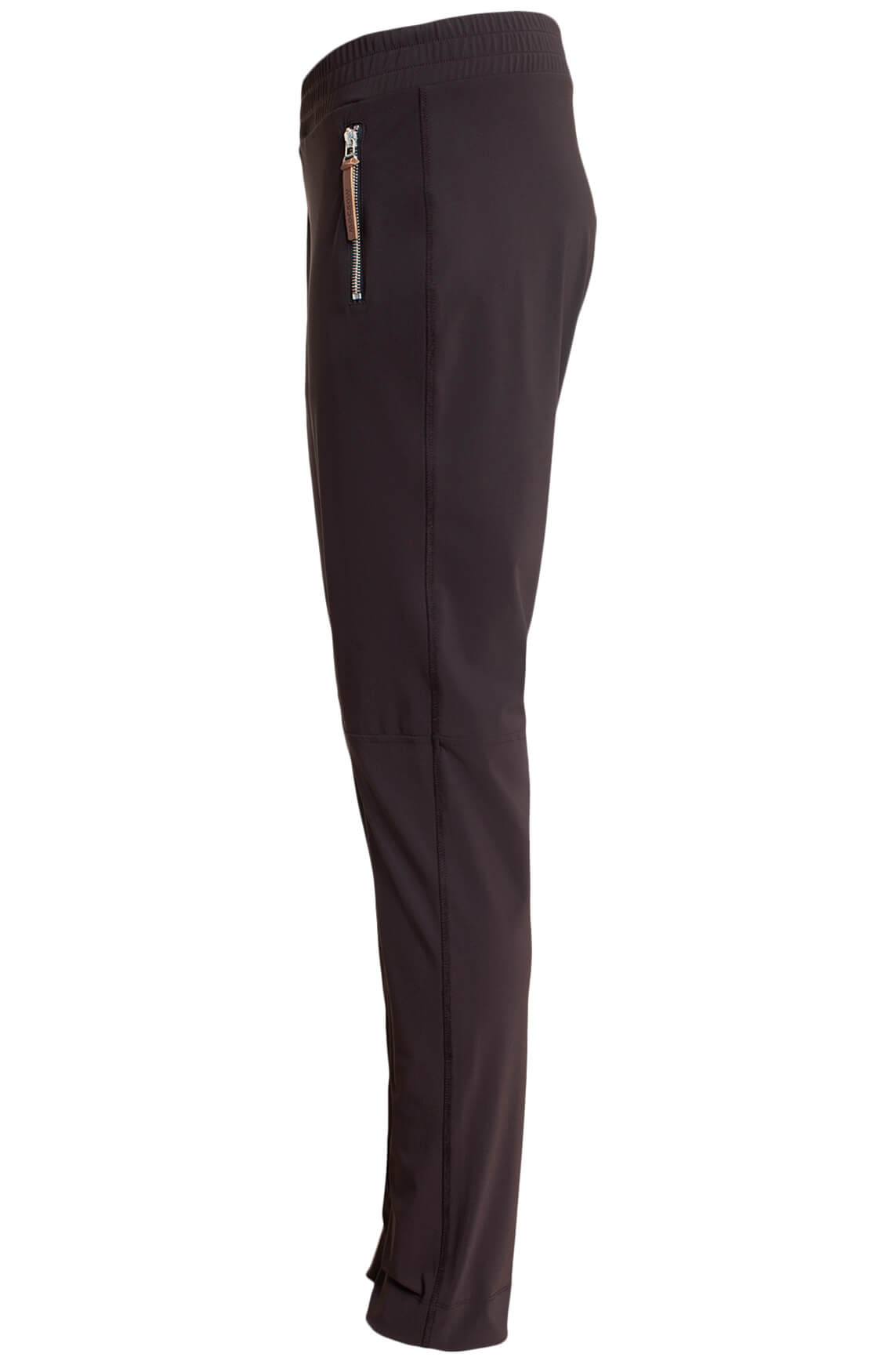 Moscow Dames Gilla jogging pants Bruin