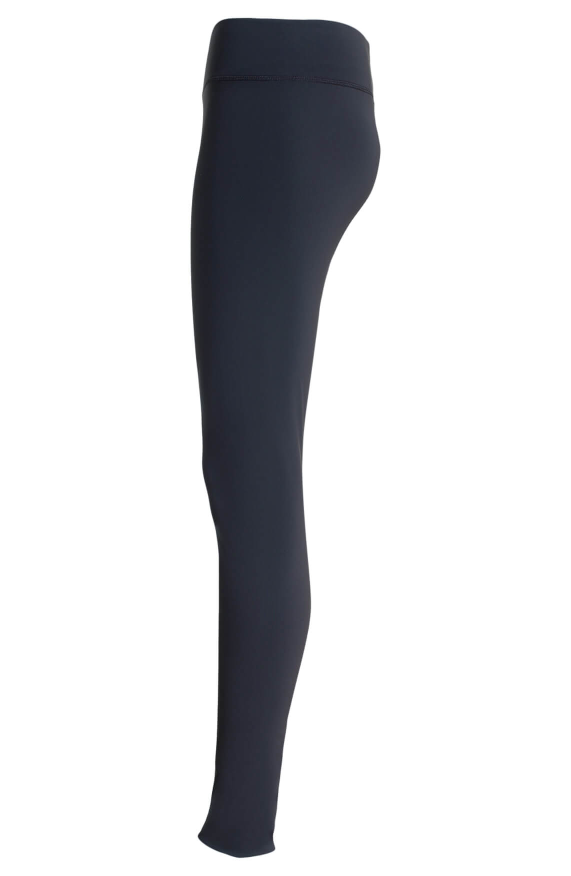 Moscow Dames Ivanna leggings Blauw