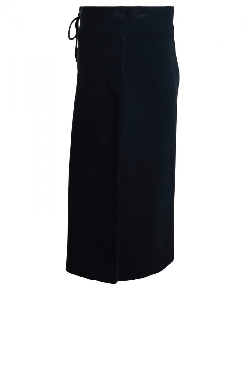 Moscow Dames Romea skirt Blauw