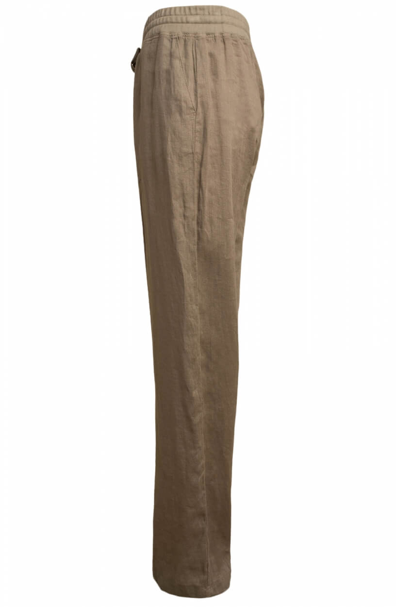 Moscow Dames Percy pants Bruin