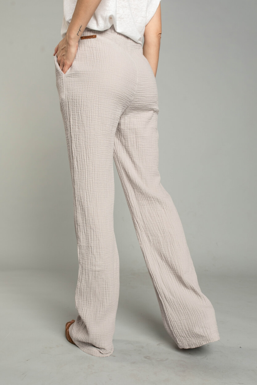 Moscow Dames People pants Wit