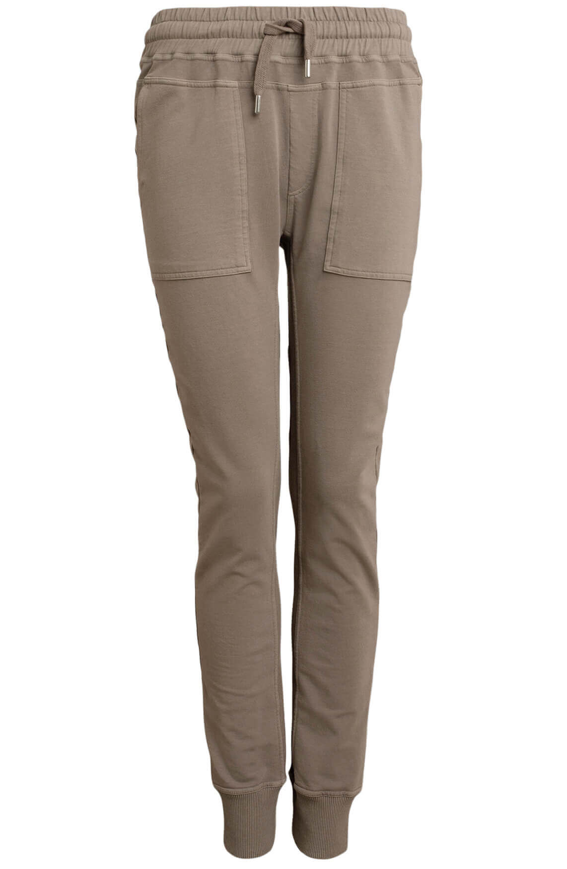 Moscow Dames Willow pants Bruin