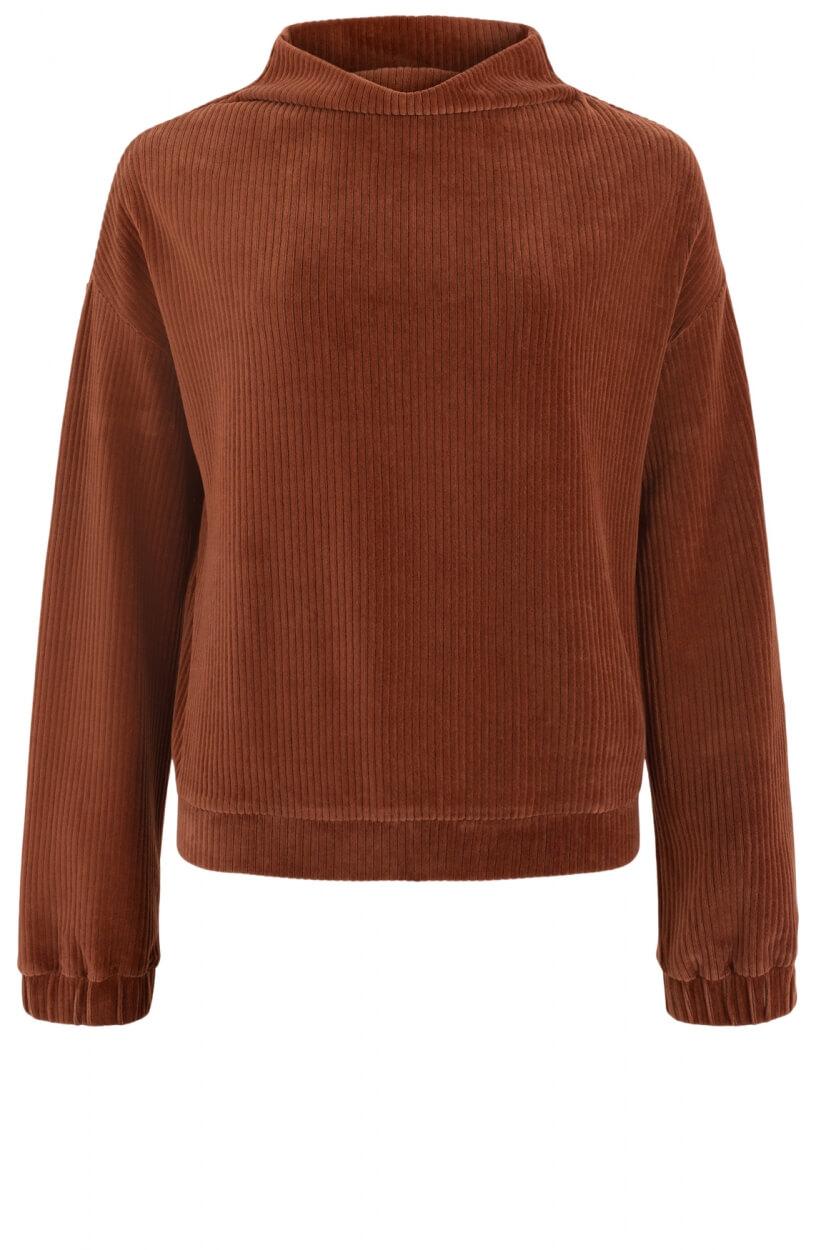 Moscow Dames Sweatshirt Taylor Bruin