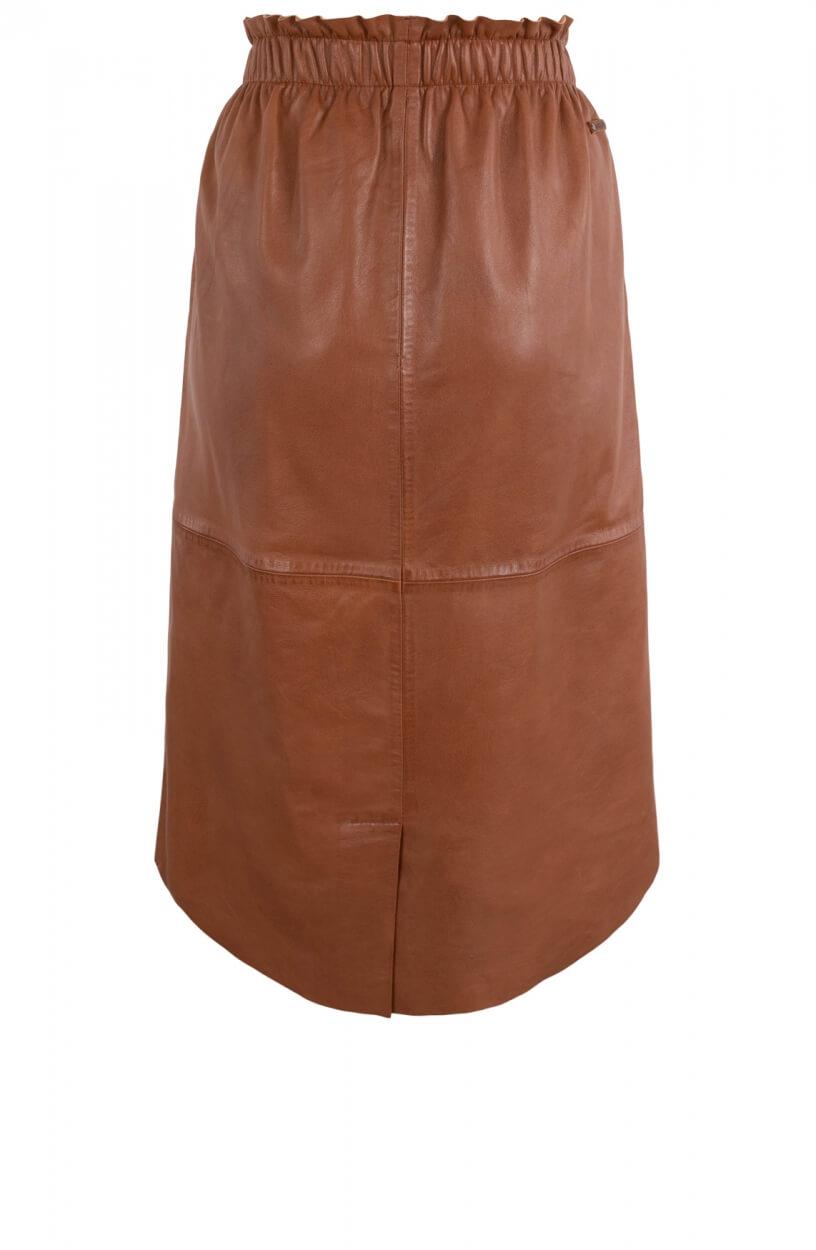 Moscow Dames Skirt Yaroslava Bruin